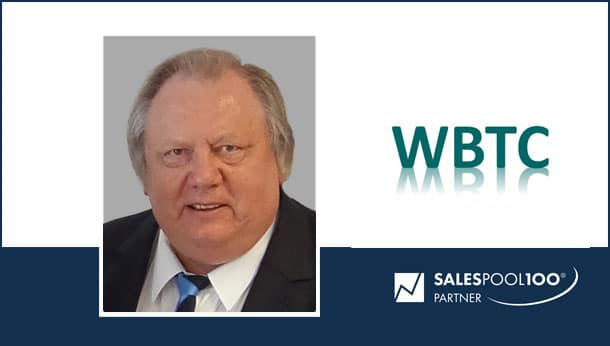 Wolfgang Böhlke | WBTC, Training und Consulting