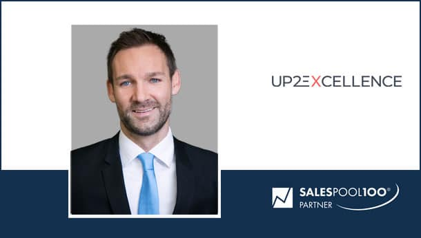 Matthias Meier | UP2EXCELLENCE